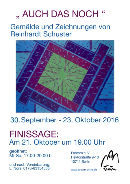 schuster-finissage-jpeg