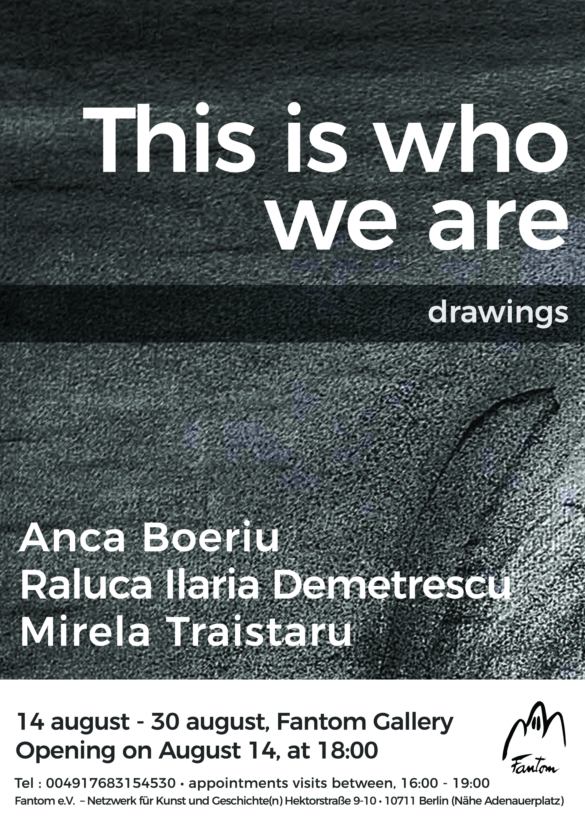 who_we_are_plakat_2